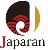 __Japran2.jpg