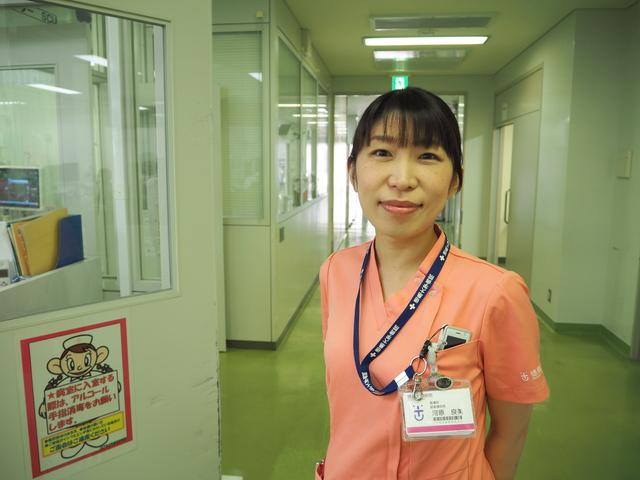 大学 病院 徳島